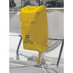 Plastimo M.O.B. Rescue Sling - Image