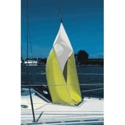 Plastimo Standard Wind Scoop - New Image
