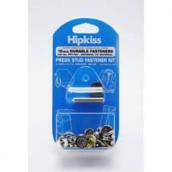 Press Stud Kits - Image