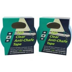 PSP Protect Chafe Tape 50mm Clear - Image