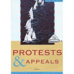 Protests and Appeals - PROTESTS AND APPEALS