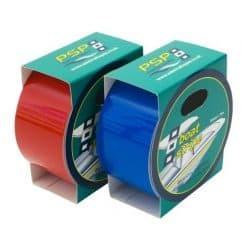 PSP Boatstripe Tape - Image