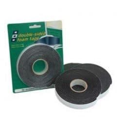 PSP Double Sided Vinyl Foam Tape - Image