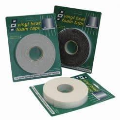PSP Vinyl Foam Bear Tape - Image