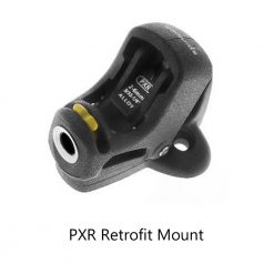 Spinlock PXR Race Cleats - Image