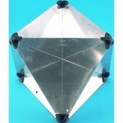 Radar Reflector 12in Standard - Image