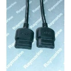 Raymarine 400mm SeaTalk Cable - Image