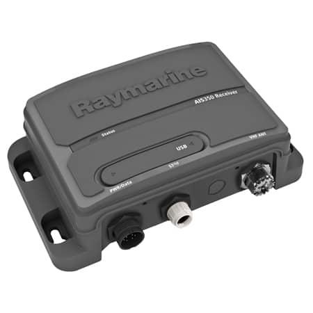 Raymarine AIS 350 Receiver - Image