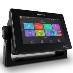 Raymarine Axiom 7 RV - Image