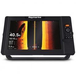 Raymarine Element 12 HV Sonar & GPS - Image