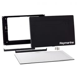 Raymarine Front Mount Kit for Axiom 12 - Image