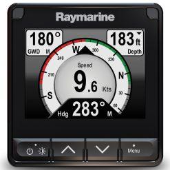 Raymarine i70s Instrument Display - Image