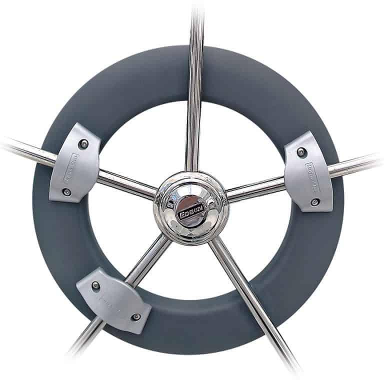 Raymarine MK 2 Wheel Drive Unit - Image