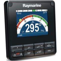 Raymarine p70s Autopilot Controller Pushbutton - Image
