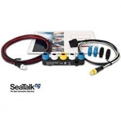 Raymarine Seatalk ST1 to STNG Adaptor Kit - Image