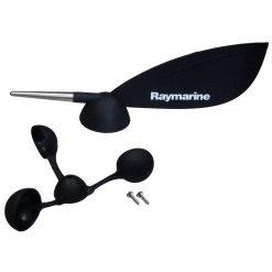 Raymarine Wind Service Kit - ST60+ i60 - Image