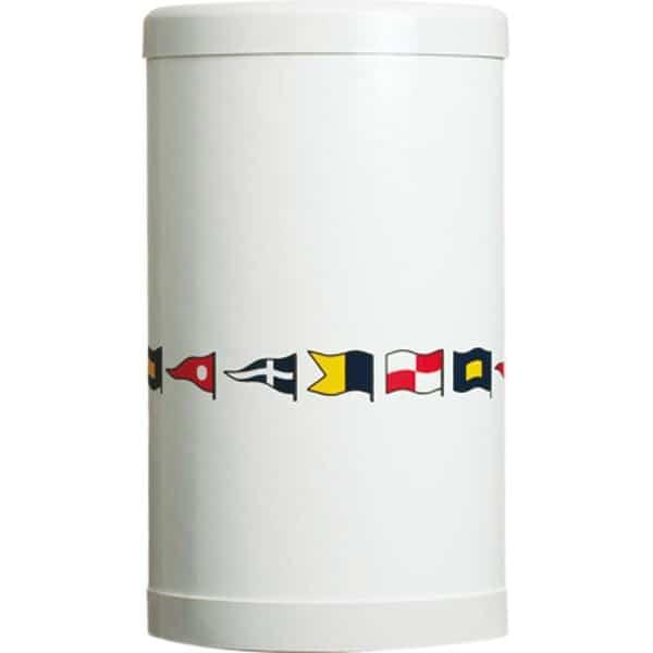 Regata Bottle Cooler - Image