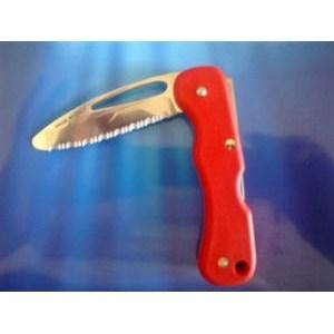 Rescue Knife Locking - Image