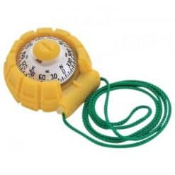 Ritchie Sportabout Hand Bearing Compass - Image