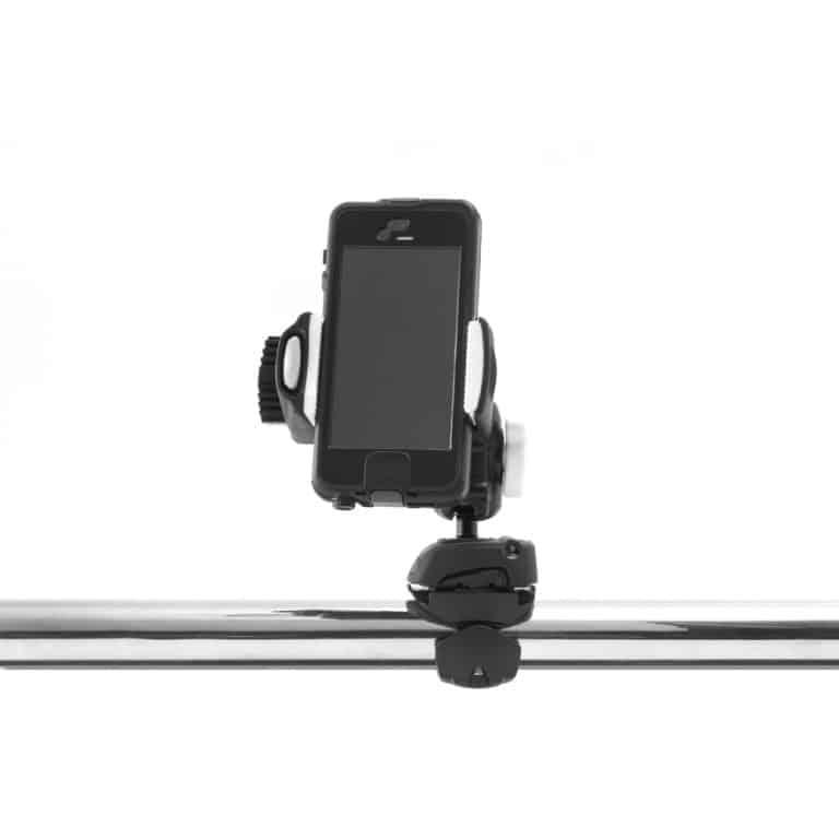 Rokk Phone Mount Kit - Image