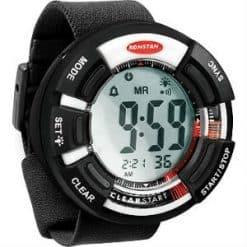 Ronstan Clear Start Race Watch - Image