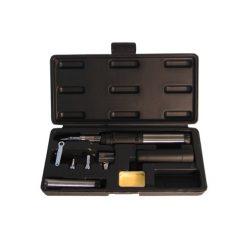 Rope Seal Solder Seal Kit HP - Image