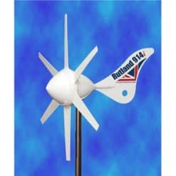 Rutland 914i Windcharger - Image