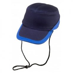 SafaSail Caps - Head Protection Designed - Image
