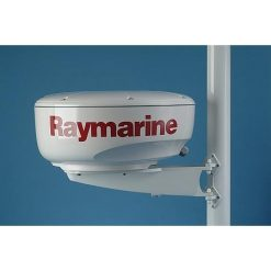 Scanstrut Mast Mount for Radome for Raymarine - Image