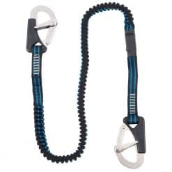 Seago 2 Hook Elasticated Safety Line - Image