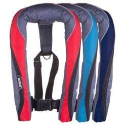 Seago Active 190 Lifejacket - Image