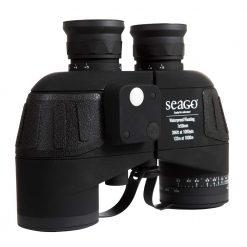 Seago Bushmaster Binoculars - Image