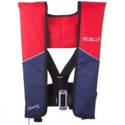 Seago Classic 190N Lifejacket - Image