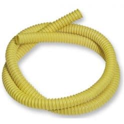 Seago Hose and Fitting for Tender - SEAGO HOSE AND FITTING FOR TEN