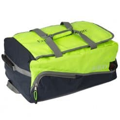 Seago Lifejacket Bag - Image