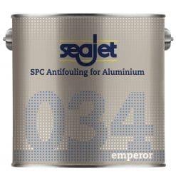 Seajet Emperor Anitfoul - Image