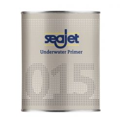 Seajet Underwater Primer 015 - Image