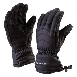 SealSkinz Outdoor Glove - Image