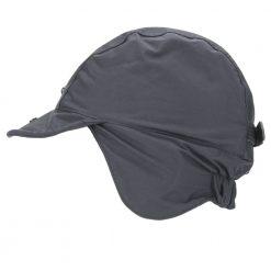 SealSkinz Winter Hat - Grey