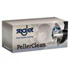 Seatjet Peller Clean - Image