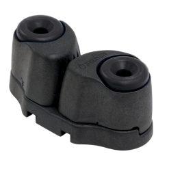 Selden Cam Cleats 38 - Cam Cleat Aluminium