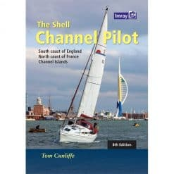 Shell Channel Pilot - Image
