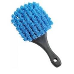 Shurhold Dip & Scrub Brush - SHURHOLD DIP & SCRUB BRUSH