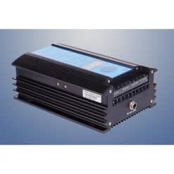 Silentwind Wind Generator - 12V Controller