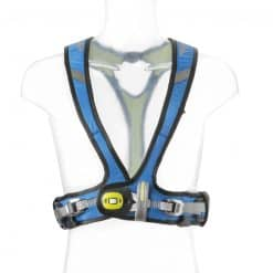 Spinlock Deck Pro Harness - Image