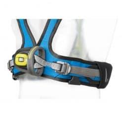 Spinlock Deck Pro Harness - Image