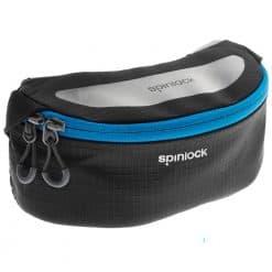 Spinlock Essentials Packs - Image