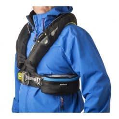 Spinlock Essentials Packs - Belt Pack