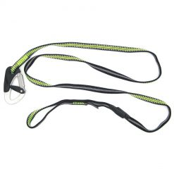 Spinlock Safety Line - Image