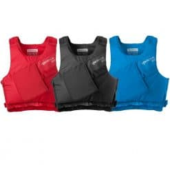 Spinlock Wing PFD Buoyancy Aid 50N - Image
